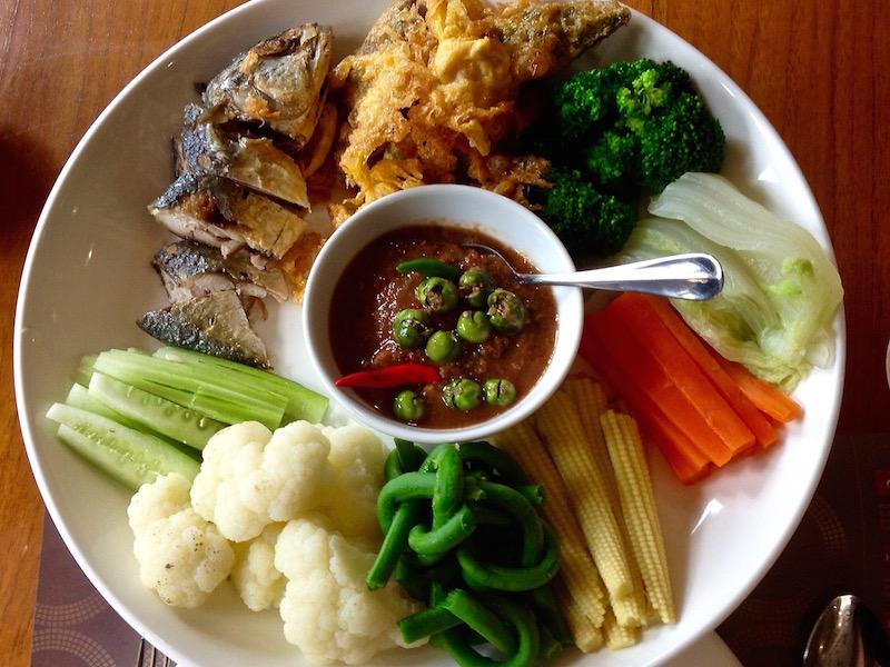 Meals-Nam Prik 2