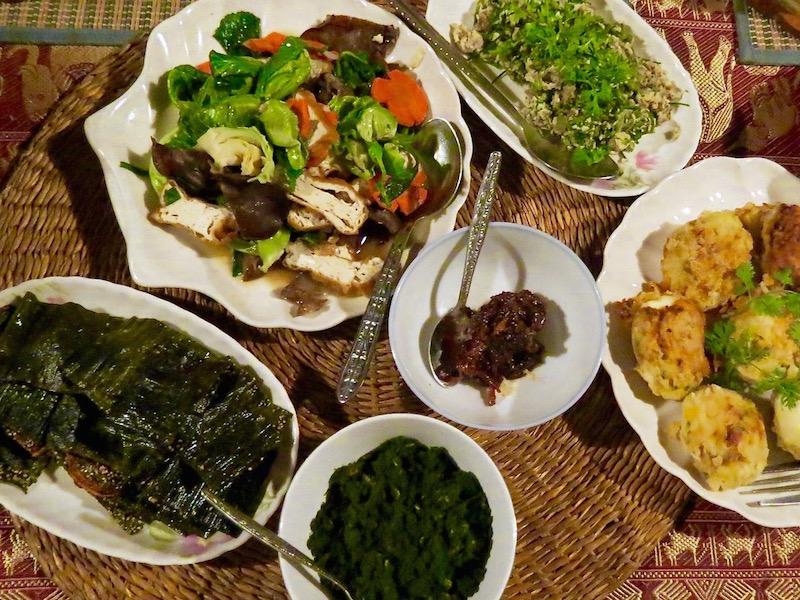 Meals-Vandara (1)