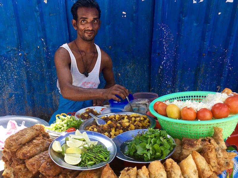 Meals-Yangon (2)