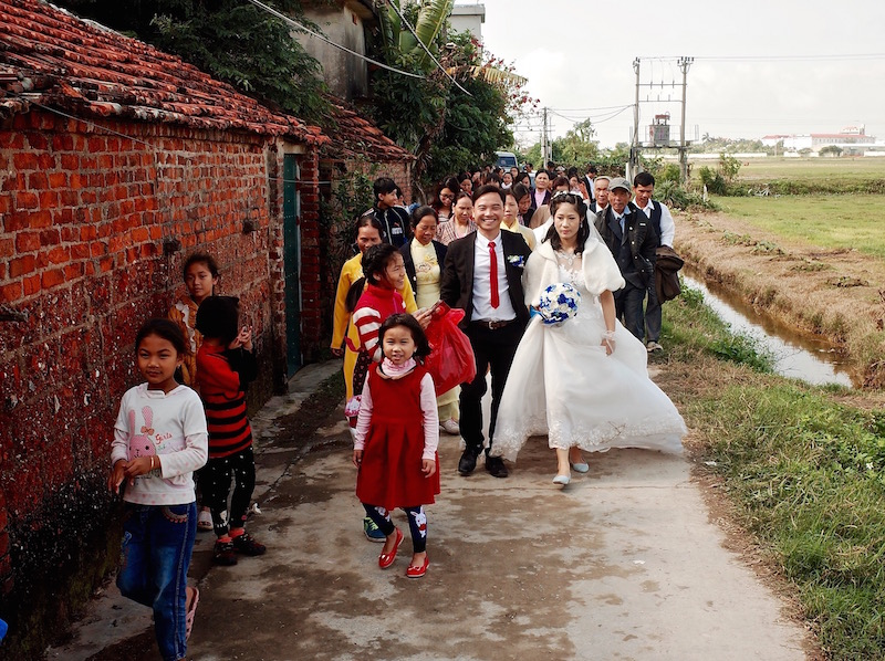 mariage au tonkin 2